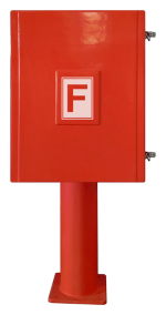Caseta de dotación BIG-BOX
