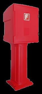 Caseta ROTO-BOX